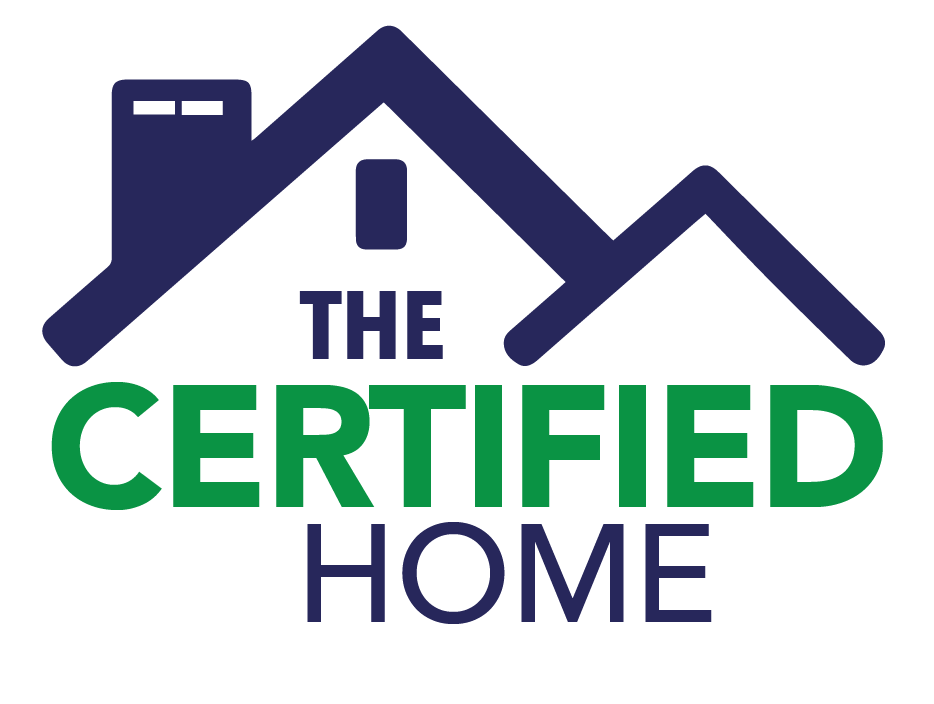 The Certified Home
