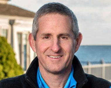Brad Lareau