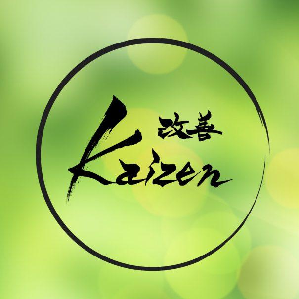 Kaizen Home Logo Place Holder
